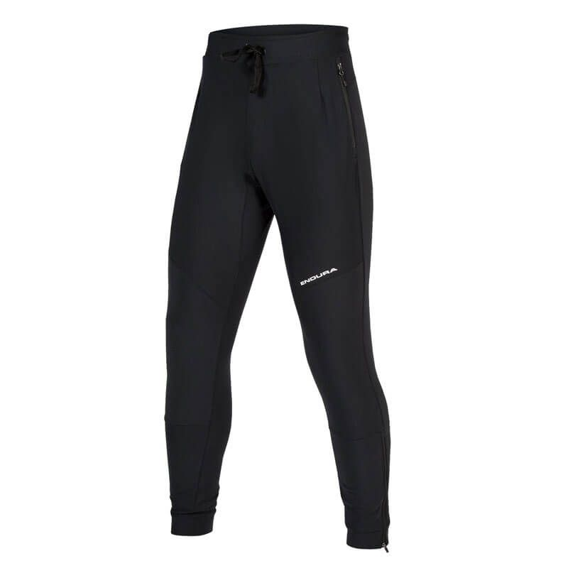 PANTALONI ENDURA SINGLETRACK SPORTS