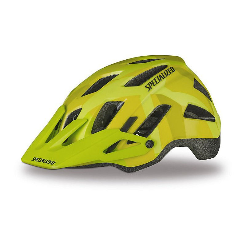 CASCO AMBUSH COMP VERDE M