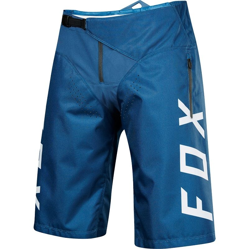 PANTALONE FOX DEMO SHORT