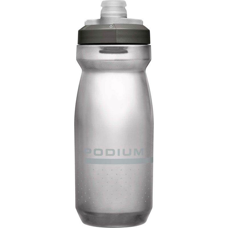 BORRACCIA CAMELBAK PODIUM 620ML