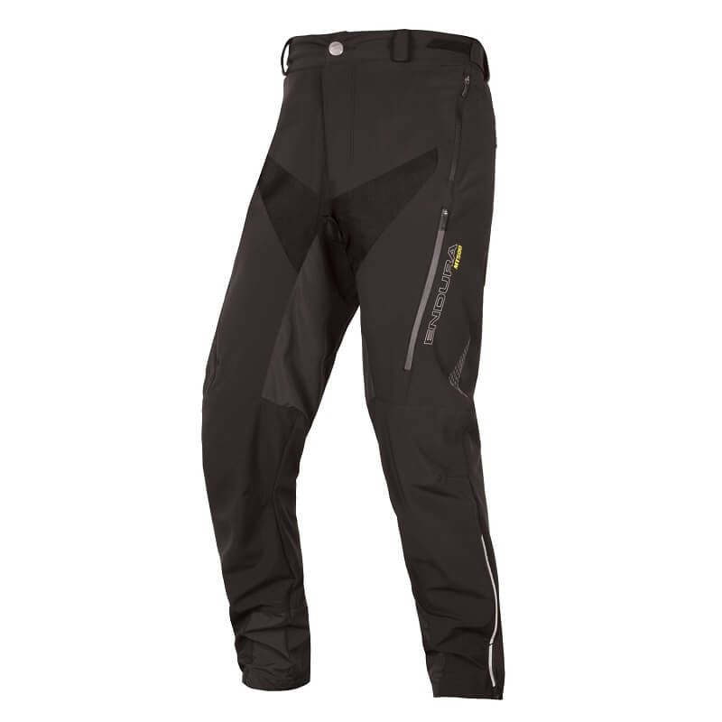 PANTALONE ENDURA MT500 SPRAY TROUSER II