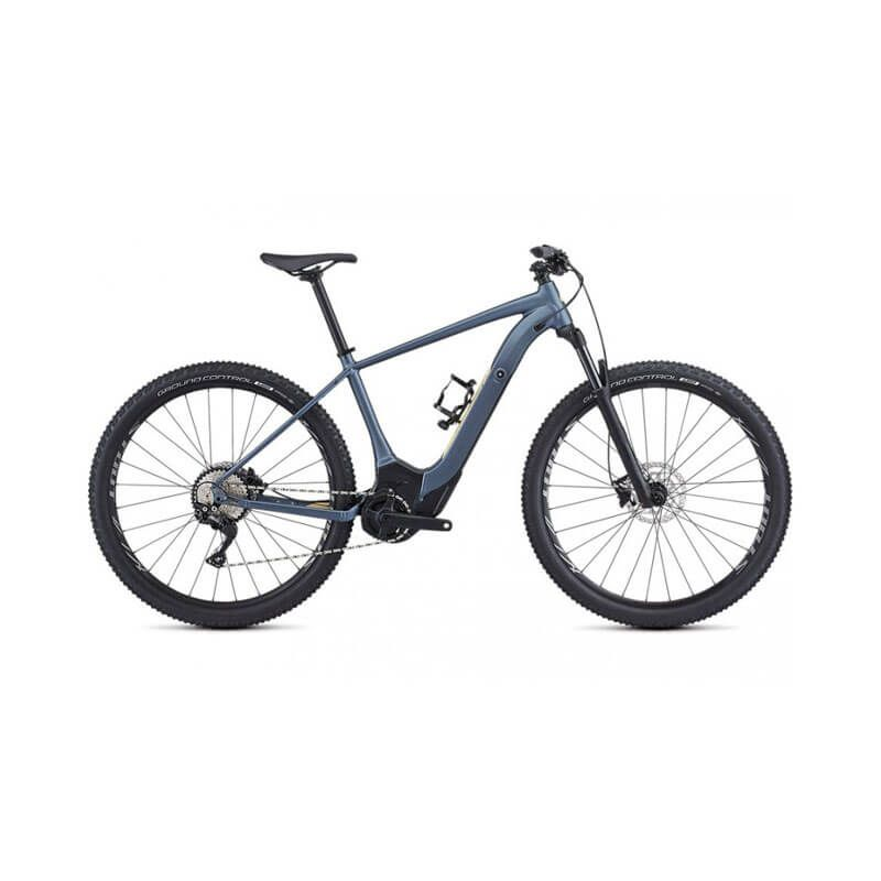 BICI ELETTRICA SPECIALIZED TURBO LEVO HT COMP 29