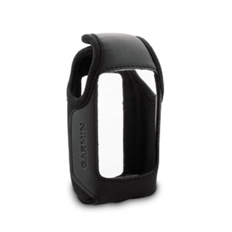 CUSTODIA GARMIN SLIP CASE DAKOTA