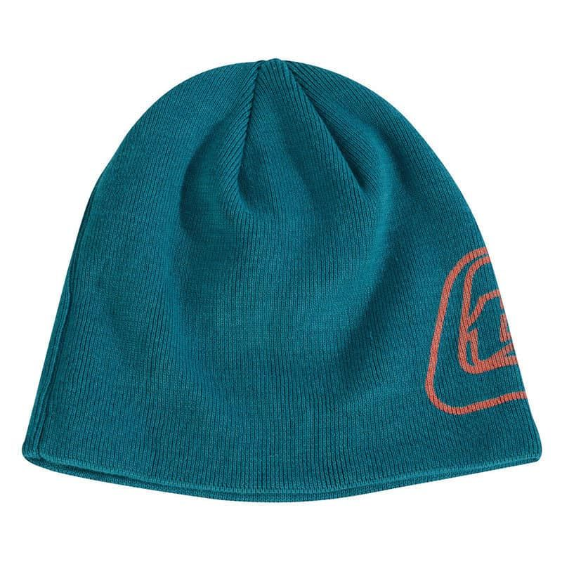 CAPPELLO TROY LEE DESIGNS SHIELD BEANIE