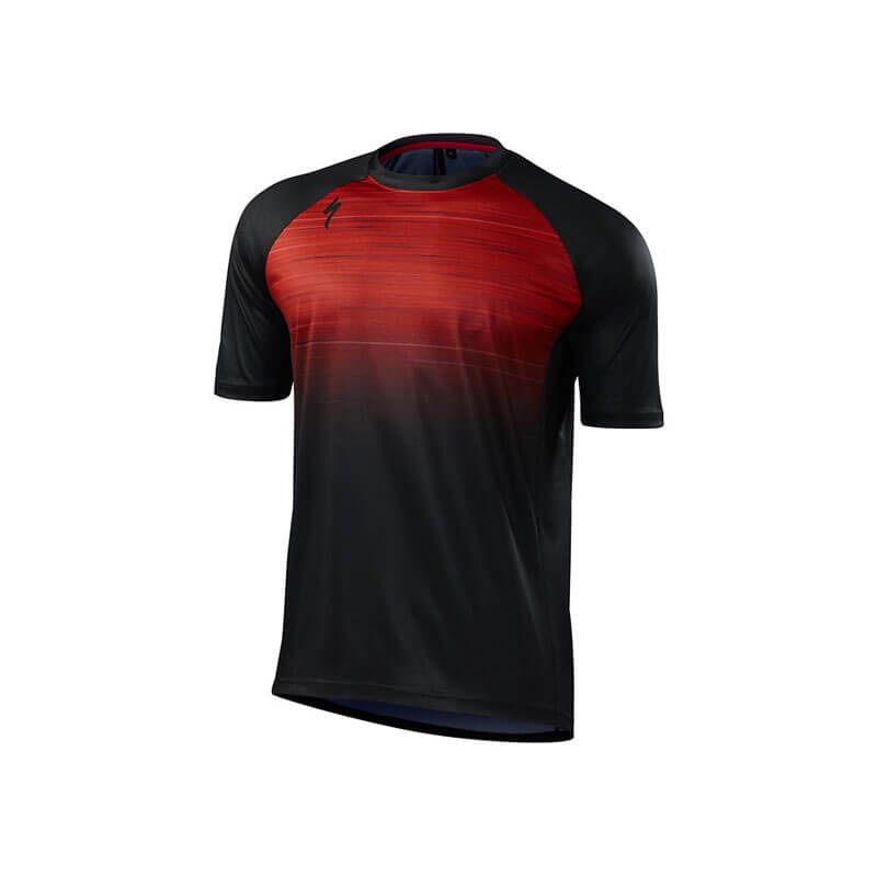 MAGLIA SPECIALIZED ENDURO COMP SPEED