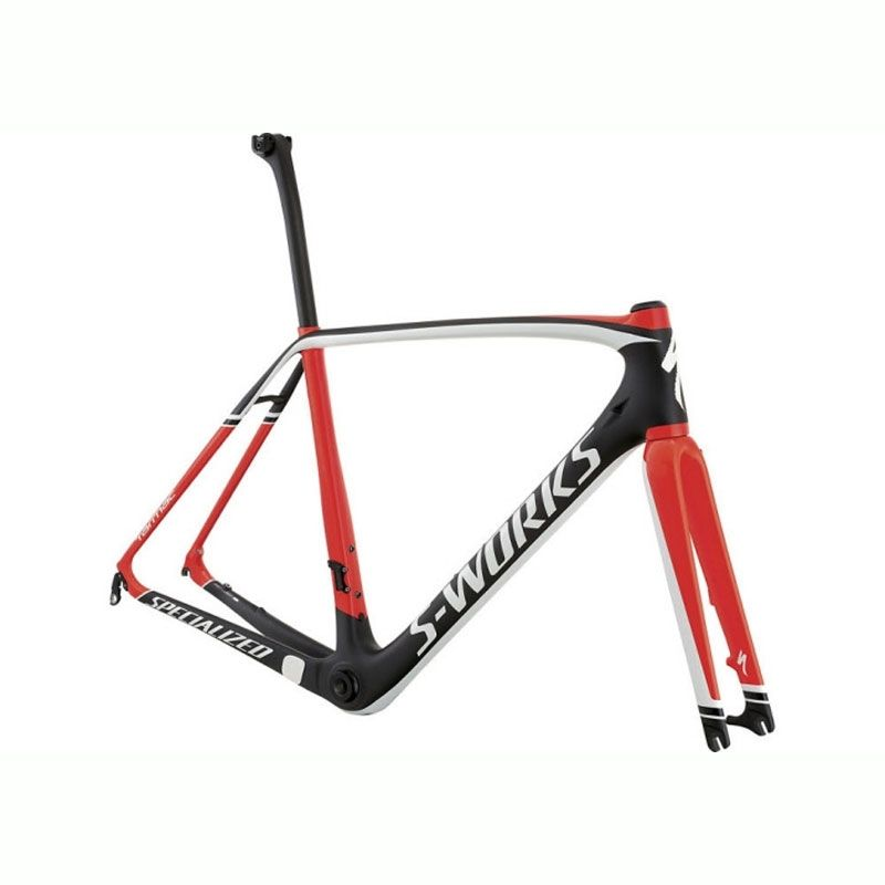 SPECIALIZED SWORKS TARMAC DISC