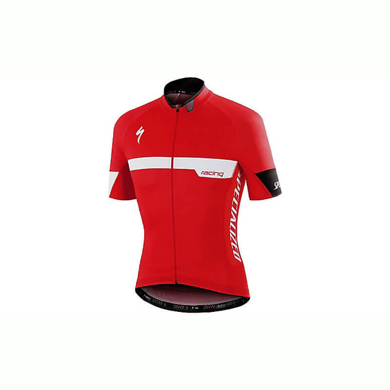 MAGLIA SPECIALIZED TEAM PRO MC