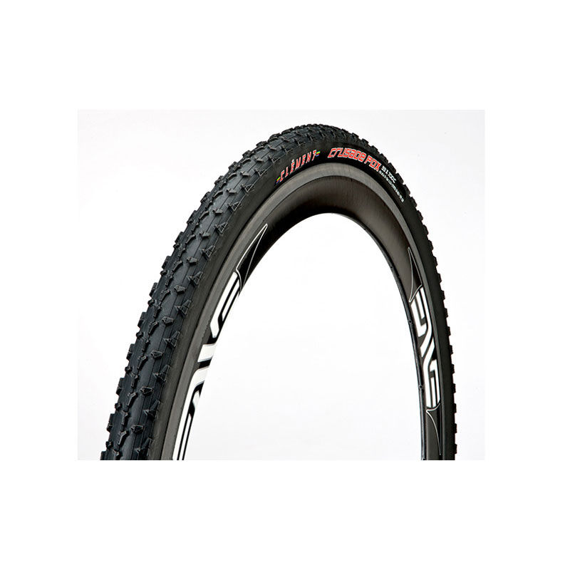 COPERTONE CLEMENT CRUSADE PDX 700X33 120TPI CYCLOCROSS CLINCHER