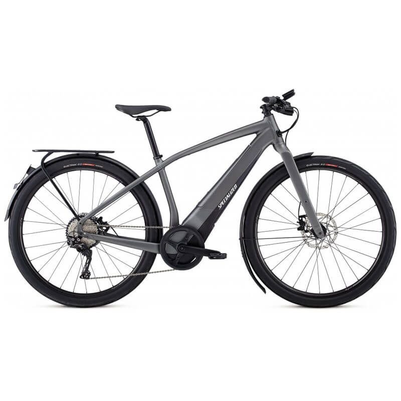 BICI SPECIALIZED TURBO VADO 5.0
