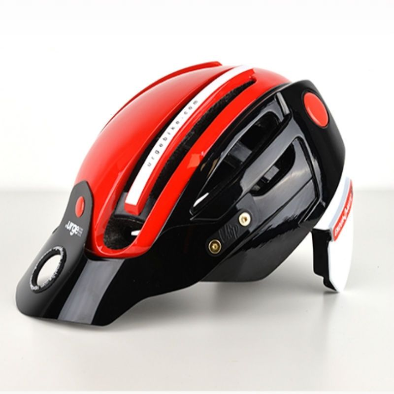 CASCO URGE ENDURO O-MATIC 2
