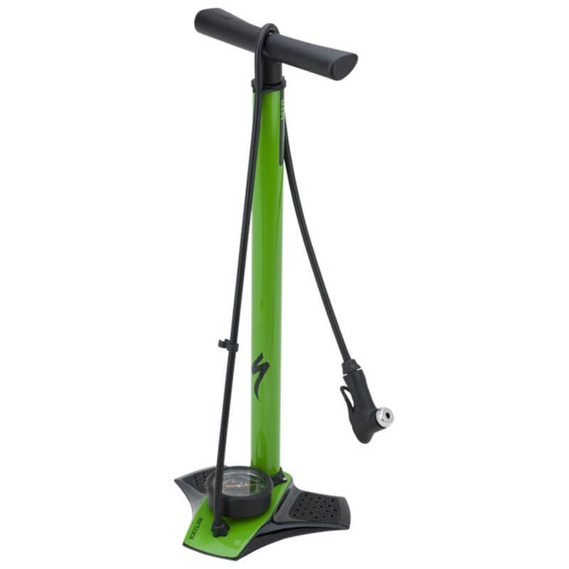 POMPA SPECIALIZED AIR TOOL MTB FLOOR PUMP