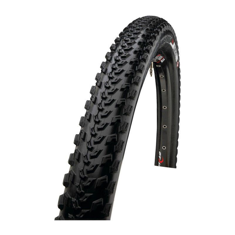 COPERTONE SPECIALIZED FAST TRAK 2 BLISS READY TIRE 29X2.1