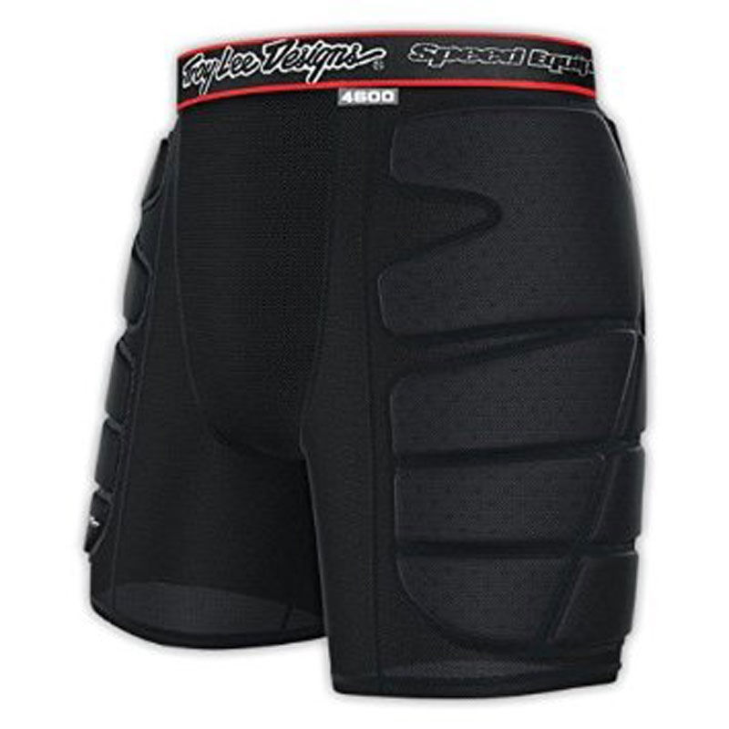 Pantaloncini TROY LEE DESIGNS LPS 4600