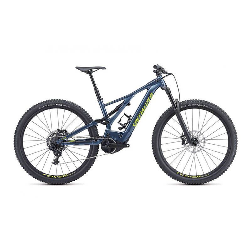 BICI ELETTRICA SPECIALIZED TURBO LEVO COMP 2019