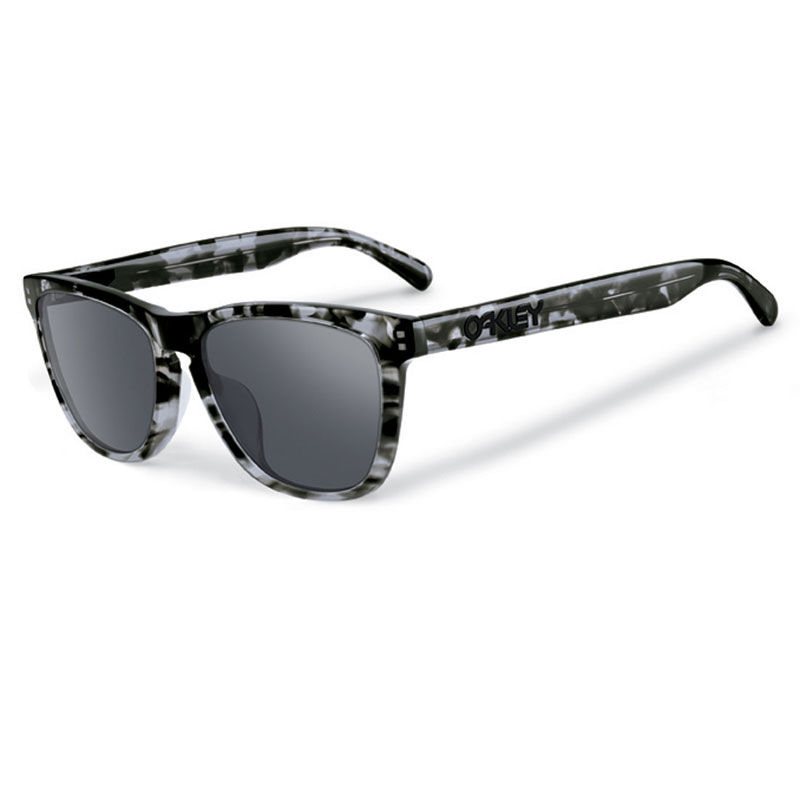 59f58e57f0d Where Are Oakley Lx Frogskins Frames Band