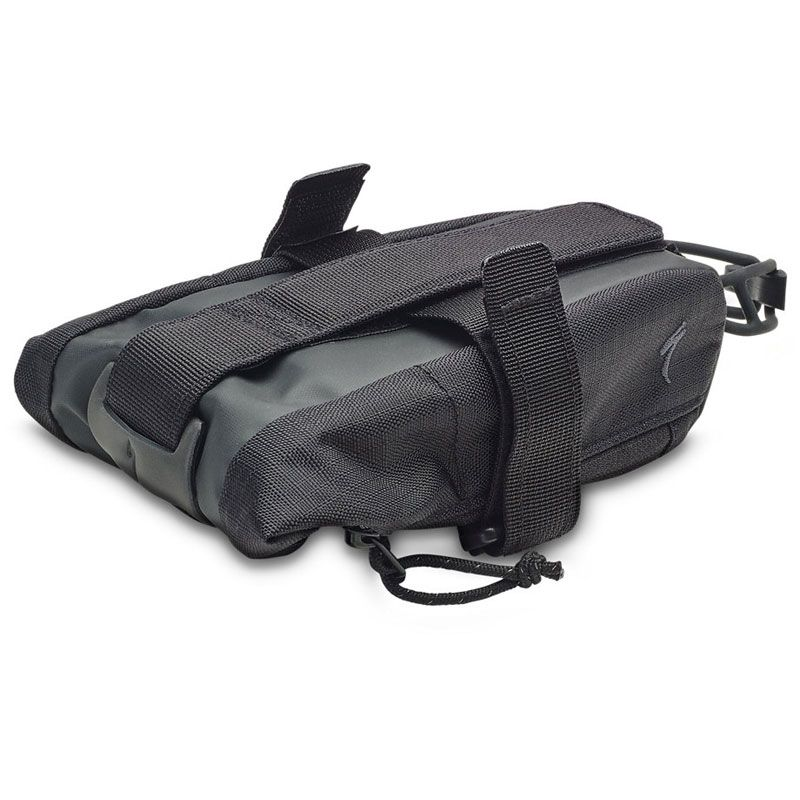 BORSA SPECIALIZED SEAT PACK LARGE NERO