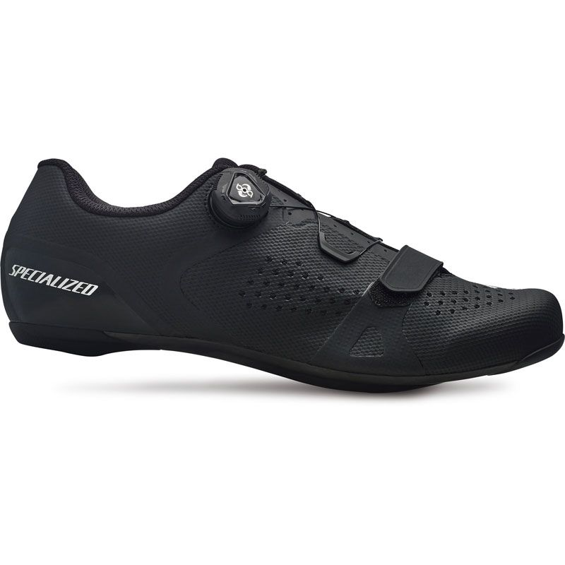 SCARPA SPECIALIZED TORCH 2.0 ROAD