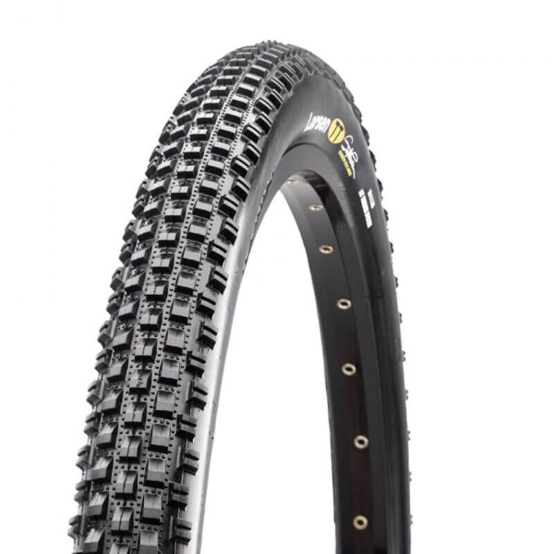 MAXXIS LARSEN TT K62 E XC SINGLE 26X2,0