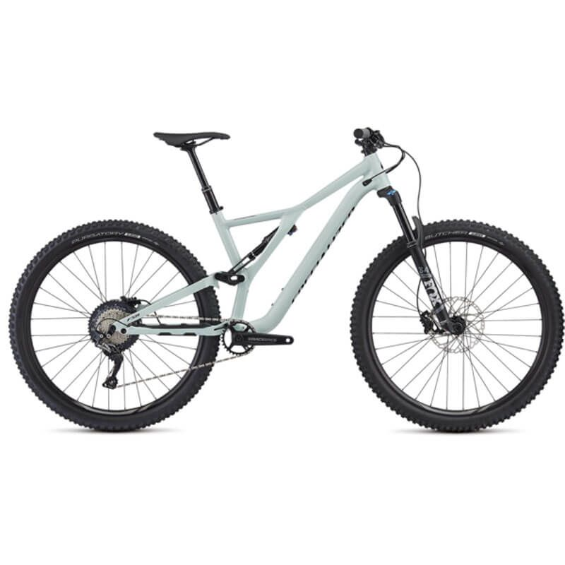 BICI SPECIALIZED STUMPJUMPER ST COMP 29 ALLOY 2019