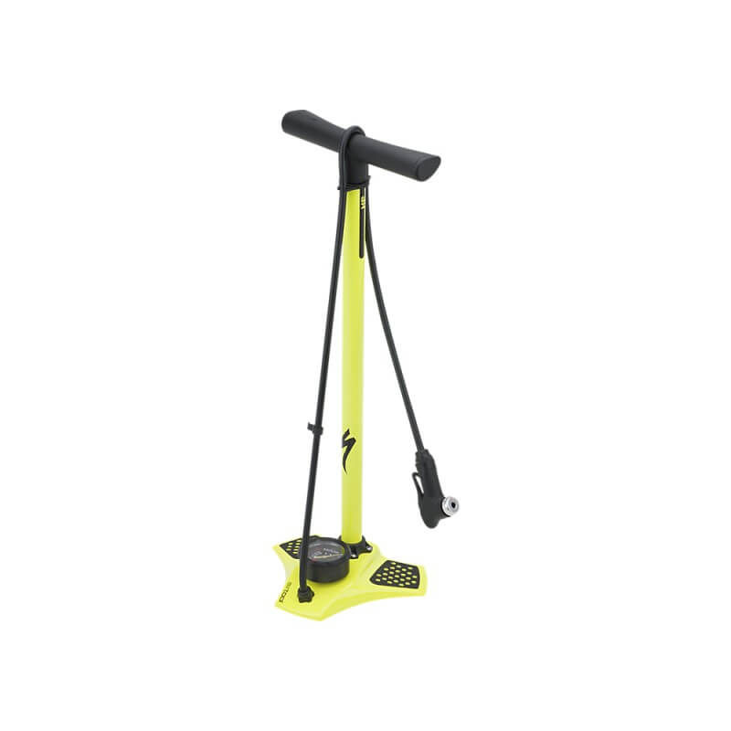 POMPA SPECIALIZED AIR TOOL HP FLUO