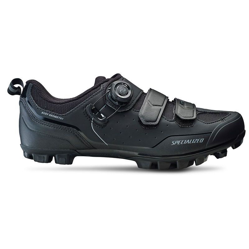 SCARPE SPECIALIZED COMP MOUNTAIN