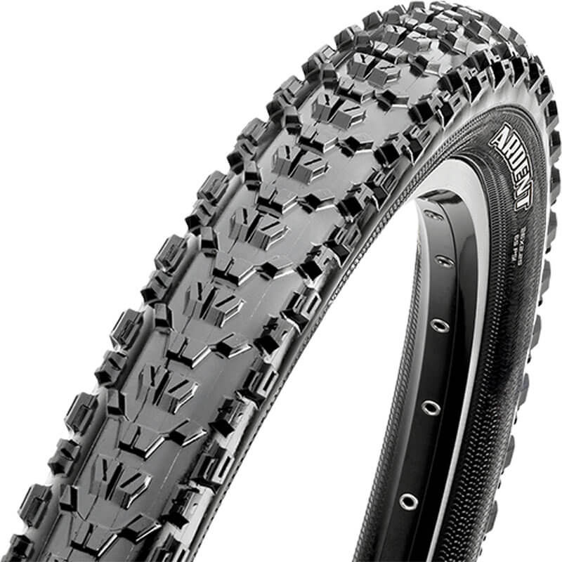GOMMA MAXXIS ARDENT EXO 29X225 K 60A 60TPI TB96712700