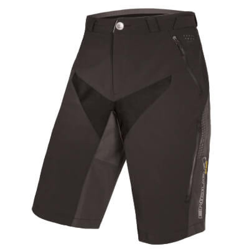 PANTALONE ENDURA MT500 SPRAY BAGGY II