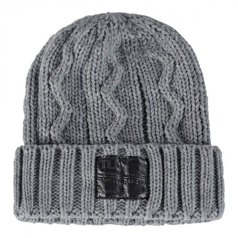 CAPPELLO TROY LEE DESIGNS VICTORY BEANIE