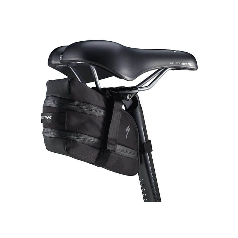 BORSA SPECIALIZED WEDGIE NERO