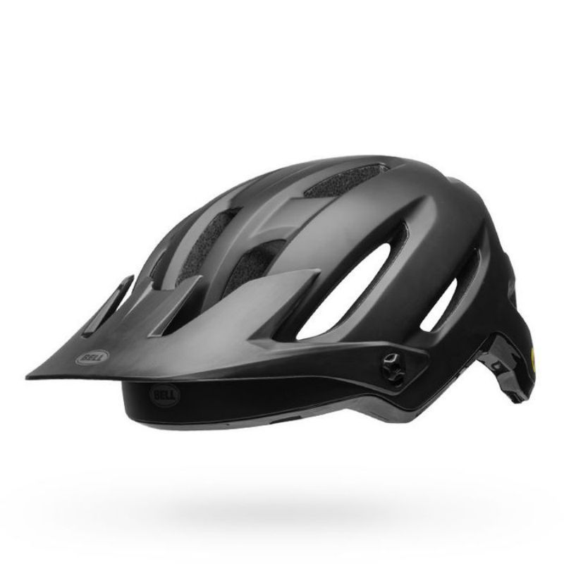 CASCO BELL 4FORTY MIPS